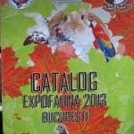 catalogexpofauna2013 (1)
