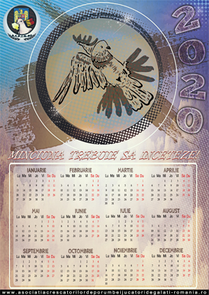 CALENDAR-OFFICIAL-ACPJG-2020-MINI