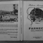 Farmecul columbofiliei - Feliciu Bonatiu (0)