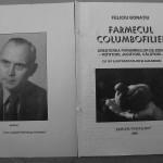 Farmecul columbofiliei - Feliciu Bonatiu (1)
