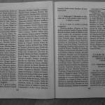 Farmecul columbofiliei - Feliciu Bonatiu (100)
