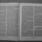 Farmecul columbofiliei - Feliciu Bonatiu (101)