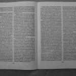 Farmecul columbofiliei - Feliciu Bonatiu (102)