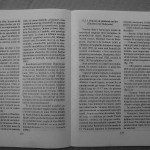Farmecul columbofiliei - Feliciu Bonatiu (103)