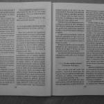 Farmecul columbofiliei - Feliciu Bonatiu (104)