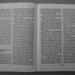 Farmecul columbofiliei - Feliciu Bonatiu (105)