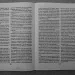 Farmecul columbofiliei - Feliciu Bonatiu (107)
