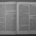 Farmecul columbofiliei - Feliciu Bonatiu (109)