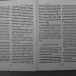 Farmecul columbofiliei - Feliciu Bonatiu (11)