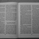 Farmecul columbofiliei - Feliciu Bonatiu (110)