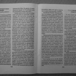 Farmecul columbofiliei - Feliciu Bonatiu (111)