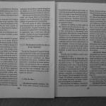 Farmecul columbofiliei - Feliciu Bonatiu (112)