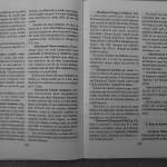 Farmecul columbofiliei - Feliciu Bonatiu (113)