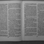 Farmecul columbofiliei - Feliciu Bonatiu (114)
