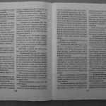 Farmecul columbofiliei - Feliciu Bonatiu (115)