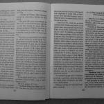 Farmecul columbofiliei - Feliciu Bonatiu (117)