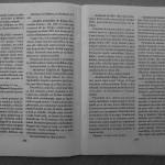 Farmecul columbofiliei - Feliciu Bonatiu (119)