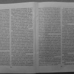 Farmecul columbofiliei - Feliciu Bonatiu (12)