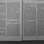 Farmecul columbofiliei - Feliciu Bonatiu (120)