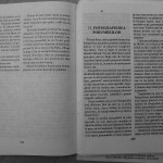 Farmecul columbofiliei - Feliciu Bonatiu (121)
