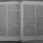 Farmecul columbofiliei - Feliciu Bonatiu (122)