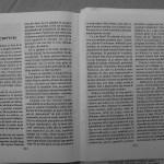 Farmecul columbofiliei - Feliciu Bonatiu (123)