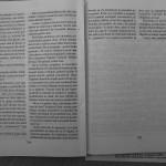 Farmecul columbofiliei - Feliciu Bonatiu (124)