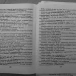 Farmecul columbofiliei - Feliciu Bonatiu (127)