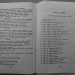 Farmecul columbofiliei - Feliciu Bonatiu (131)