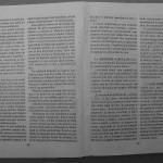 Farmecul columbofiliei - Feliciu Bonatiu (14)