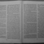 Farmecul columbofiliei - Feliciu Bonatiu (15)