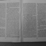 Farmecul columbofiliei - Feliciu Bonatiu (16)