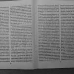 Farmecul columbofiliei - Feliciu Bonatiu (18)