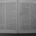 Farmecul columbofiliei - Feliciu Bonatiu (19)