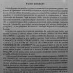 Farmecul columbofiliei - Feliciu Bonatiu (2)