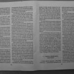 Farmecul columbofiliei - Feliciu Bonatiu (24)