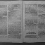 Farmecul columbofiliei - Feliciu Bonatiu (25)