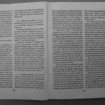 Farmecul columbofiliei - Feliciu Bonatiu (26)