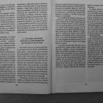 Farmecul columbofiliei - Feliciu Bonatiu (27)