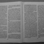 Farmecul columbofiliei - Feliciu Bonatiu (29)