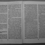 Farmecul columbofiliei - Feliciu Bonatiu (33)