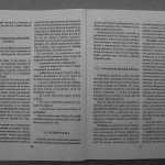 Farmecul columbofiliei - Feliciu Bonatiu (34)
