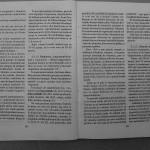 Farmecul columbofiliei - Feliciu Bonatiu (36)