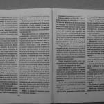 Farmecul columbofiliei - Feliciu Bonatiu (37)
