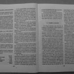 Farmecul columbofiliei - Feliciu Bonatiu (38)