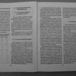 Farmecul columbofiliei - Feliciu Bonatiu (39)