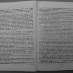 Farmecul columbofiliei - Feliciu Bonatiu (4)