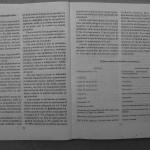 Farmecul columbofiliei - Feliciu Bonatiu (40)