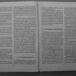 Farmecul columbofiliei - Feliciu Bonatiu (41)