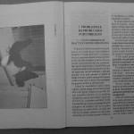 Farmecul columbofiliei - Feliciu Bonatiu (43)